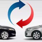 Как работает трейд-ин, и как правильно обменять машину в автосалоне