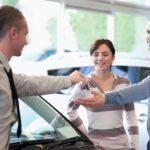 Как работает лизинг автомобиля: кому можно воспользоваться лизингом?!