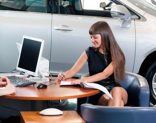 Господдержка автокредитования: какие есть госпрограммы и какие авто можно купить