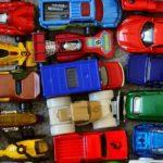 Полный список автомобилей участников программы Семейный Автомобиль на 2020-2021 год